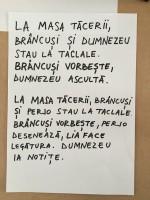 http://salonuldeproiecte.ro/files/gimgs/th-106_14.jpg