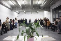 http://salonuldeproiecte.ro/files/gimgs/th-135_12_ Book launch Open Calls 2011-2016.jpg