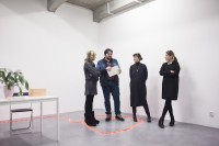 http://salonuldeproiecte.ro/files/gimgs/th-135_14_ Book launch Open Calls 2011-2016.jpg