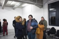 http://salonuldeproiecte.ro/files/gimgs/th-135_4_ Book launch Open Calls 2011-2016.jpg