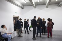 http://salonuldeproiecte.ro/files/gimgs/th-135_5_ Book launch Open Calls 2011-2016.jpg
