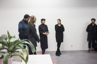 http://salonuldeproiecte.ro/files/gimgs/th-136_11_ Book launch Open Calls 2011-2016_v2.jpg