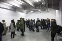 http://salonuldeproiecte.ro/files/gimgs/th-136_15_ Book launch Open Calls 2011-2016_v2.jpg