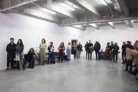 http://salonuldeproiecte.ro/files/gimgs/th-136_7_ Book launch Open Calls 2011-2016_v2.jpg