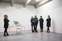 http://salonuldeproiecte.ro/files/gimgs/th-136_9_ Book launch Open Calls 2011-2016_v2.jpg