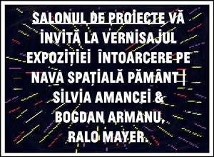 http://salonuldeproiecte.ro/files/gimgs/th-14_intoarcere-pe-nava-spatiala-website_v2.jpg