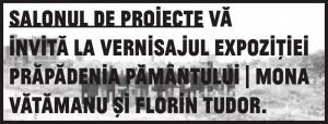 http://salonuldeproiecte.ro/files/gimgs/th-14_prapadenia-pamantului.jpg
