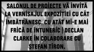 http://salonuldeproiecte.ro/files/gimgs/th-15_cu-cat-imbatranesc-website.jpg