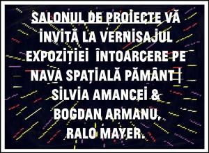http://salonuldeproiecte.ro/files/gimgs/th-15_intoarcere-pe-nava-spatiala-website_v4.jpg
