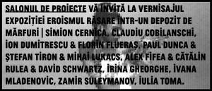 http://salonuldeproiecte.ro/files/gimgs/th-15_sigla_v2.jpg