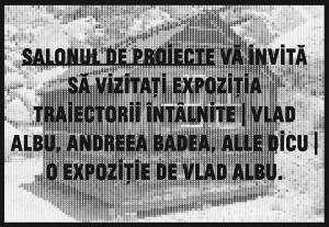 https://salonuldeproiecte.ro/files/gimgs/th-15_traiectorii-intalnite_website_v6.jpg