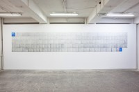 http://salonuldeproiecte.ro/files/gimgs/th-31_35_ Daniel Djamo - The Notebook, 2013 installation (prints), 1 x 6 m.jpg