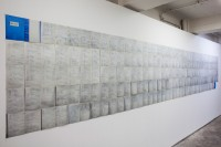 http://salonuldeproiecte.ro/files/gimgs/th-31_36_ Daniel Djamo - The Notebook, 2013 installation (prints), 1 x 6 m.jpg