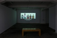 http://salonuldeproiecte.ro/files/gimgs/th-38_4_ Ciprian Mures¦ªan - The Rhinoceroses, 2006 - video, 25m33s.jpg