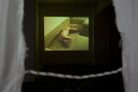 http://salonuldeproiecte.ro/files/gimgs/th-41_19_ Ion Grigorescu  – Somnul, 2006 - video 6m03s.jpg
