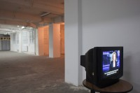 http://salonuldeproiecte.ro/files/gimgs/th-45_24_ Sebastian Moldovan - 2012, 2012 - Video, 3m07s.jpg