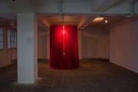 http://salonuldeproiecte.ro/files/gimgs/th-53_40_ Apparatus 22 - Fitting not (Room Two), 2012 - instalaţie_v2.jpg