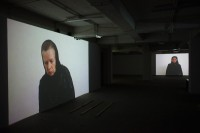 http://salonuldeproiecte.ro/files/gimgs/th-57_10_ Anca Munteanu Rimnic - Imprint Lament I, 2013 - 2 channel hd video.jpg