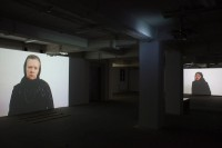 http://salonuldeproiecte.ro/files/gimgs/th-57_11_ Anca Munteanu Rimnic - Imprint Lament I, 2013 - 2 channel hd video.jpg