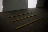 http://salonuldeproiecte.ro/files/gimgs/th-57_15_ Anca Munteanu Rimnic - Imprint Lament III – wax, 7 pieces, 152 mm x 8 mm each.jpg