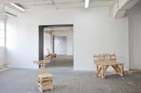 http://salonuldeproiecte.ro/files/gimgs/th-58_20_ Andrei Dinu  - Stopover, 2013 - furniture, dimensions variable.jpg