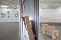 http://salonuldeproiecte.ro/files/gimgs/th-58_23_ Flaviu Rogojan - Untitled (Space), 2013 - site-specific installation.jpg