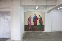 http://salonuldeproiecte.ro/files/gimgs/th-58_25_ Andrei Dinu  - Recreation, 2013 - mural painting.jpg
