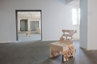 http://salonuldeproiecte.ro/files/gimgs/th-58_42_ Andrei Dinu  - Stopover, 2013 - furniture, dimensions variable.jpg