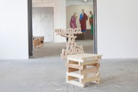http://salonuldeproiecte.ro/files/gimgs/th-58_44_ Andrei Dinu  - Stopover, 2013 - furniture, dimensions variable.jpg