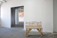 http://salonuldeproiecte.ro/files/gimgs/th-58_62_ Andrei Dinu  - Stopover, 2013 - furniture, dimensions variable.jpg