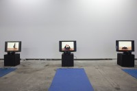 http://salonuldeproiecte.ro/files/gimgs/th-59_35_ Soyons Impossibles - Guilty Yoga, 2012 - 5 channel video installation.jpg