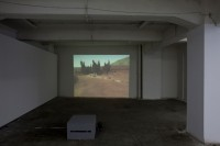 http://salonuldeproiecte.ro/files/gimgs/th-59_4_ Monotremu - Fireworks, 2012 - video, 1'58''.jpg