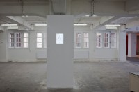 http://salonuldeproiecte.ro/files/gimgs/th-59_7_ Raluca Popa - Four human figures, 2012 - loop animation, 4'.jpg