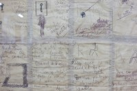 http://salonuldeproiecte.ro/files/gimgs/th-60_7_ Geta Brătescu - The script of The Studio, 1977 - Drawing on paper, 89 x 118 cm Courtesy - the artist and Ivan Gallery.jpg